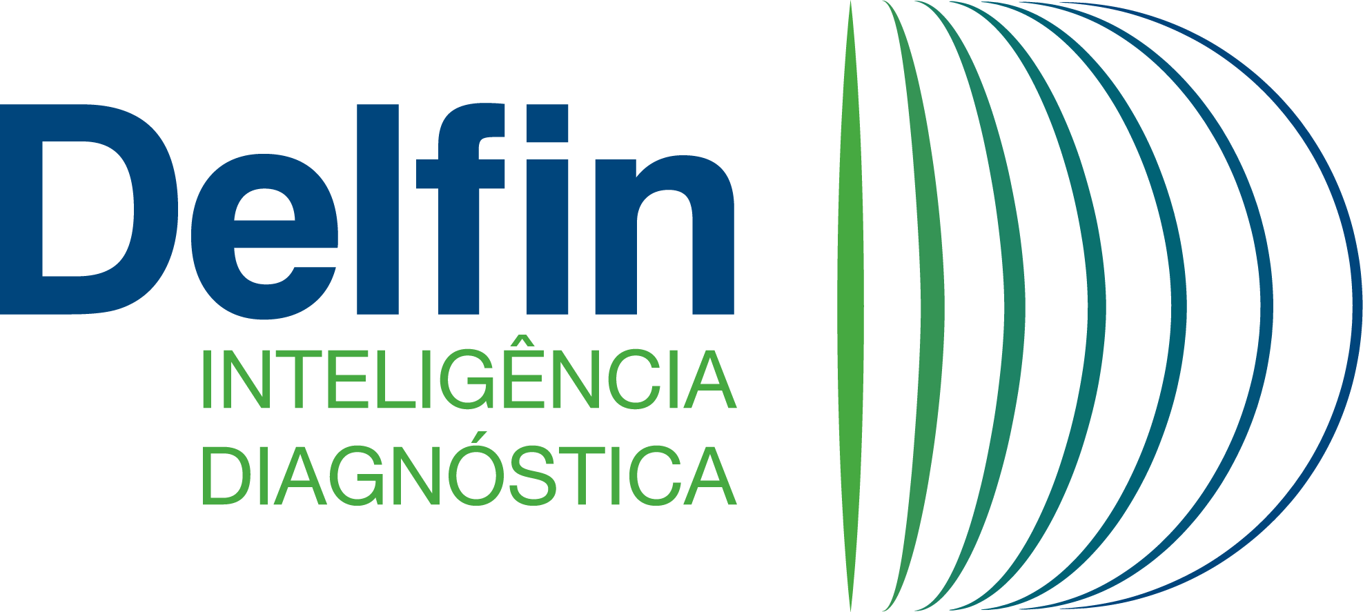 Ir para o site do delfinmedicinadiagnostica
